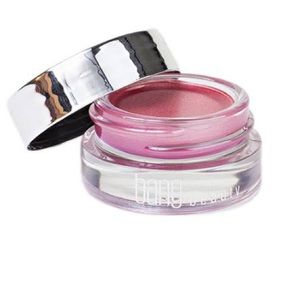NEW BANG BEAUTY DOLCE PINK CREAM COLOR